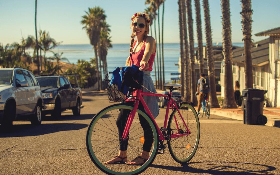 🥇20 Best Road Bikes Under $1000 [Jul  2019] Definitive